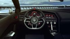 Volkswagen Golf R Evo - Immagine: 11