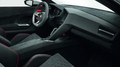 Volkswagen Golf R Evo - Immagine: 16