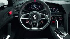 Volkswagen Golf R Evo - Immagine: 12