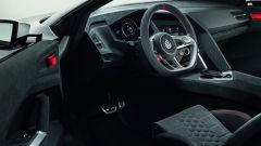 Volkswagen Golf R Evo - Immagine: 15