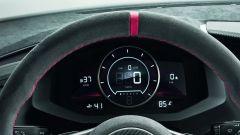 Volkswagen Golf R Evo - Immagine: 13