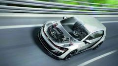 Volkswagen Golf R Evo - Immagine: 20