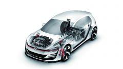 Volkswagen Golf R Evo - Immagine: 21