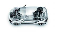 Volkswagen Golf R Evo - Immagine: 1