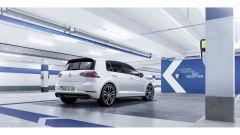 Volkswagen Golf: il restyling è servito - Immagine: 11