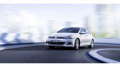 Volkswagen Golf: il restyling è servito - Immagine: 12
