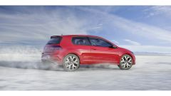 Volkswagen Golf: il restyling è servito - Immagine: 18