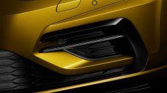 Volkswagen Golf: il restyling è servito - Immagine: 29
