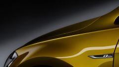 Volkswagen Golf: il restyling è servito - Immagine: 30