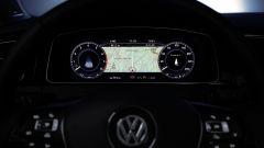 Volkswagen Golf: il restyling è servito - Immagine: 36