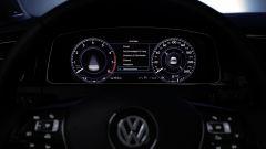 Volkswagen Golf: il restyling è servito - Immagine: 37