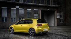 Volkswagen Golf: il restyling è servito - Immagine: 26