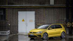 Volkswagen Golf: il restyling è servito - Immagine: 28