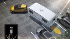 Volkswagen Golf: il restyling è servito - Immagine: 39
