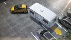 Volkswagen Golf: il restyling è servito - Immagine: 40
