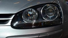 Volkswagen Golf V: 2003-2008 - Immagine: 3
