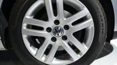 Volkswagen Golf V: 2003-2008 - Immagine: 6