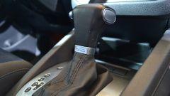 Volkswagen Golf V: 2003-2008 - Immagine: 20