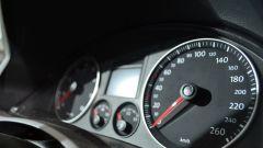 Volkswagen Golf V: 2003-2008 - Immagine: 12