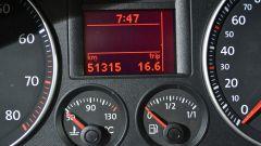 Volkswagen Golf V: 2003-2008 - Immagine: 13