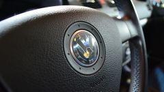 Volkswagen Golf V: 2003-2008 - Immagine: 15
