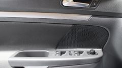 Volkswagen Golf V: 2003-2008 - Immagine: 16