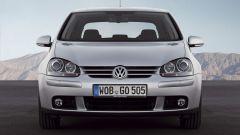 Volkswagen Golf V: 2003-2008 - Immagine: 2