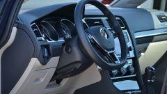 Volkswagen Golf Variant  - Immagine: 38