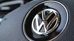 Volkswagen Golf Variant  - Immagine: 20
