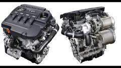 Volkswagen Golf Variant - Immagine: 60