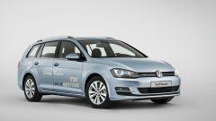 Volkswagen Golf Variant - Immagine: 31