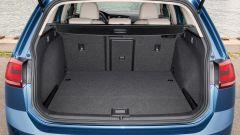 Volkswagen Golf Variant - Immagine: 24