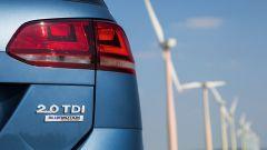 Volkswagen Golf Variant - Immagine: 27