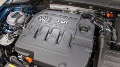 Volkswagen Golf Variant - Immagine: 59