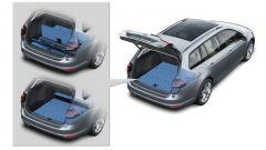 Volkswagen Golf Variant - Immagine: 23