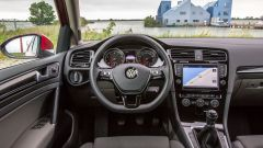 Volkswagen Golf Variant - Immagine: 44