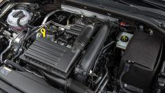 Volkswagen Golf Variant - Immagine: 57
