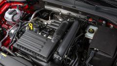 Volkswagen Golf Variant - Immagine: 56