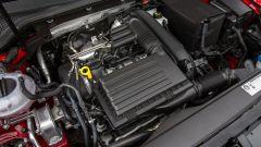 Volkswagen Golf Variant - Immagine: 58