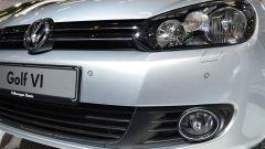 Volkswagen Golf VI: 2008-2012 - Immagine: 1