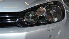 Volkswagen Golf VI: 2008-2012 - Immagine: 4