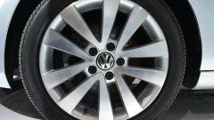 Volkswagen Golf VI: 2008-2012 - Immagine: 7