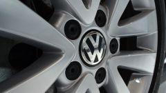 Volkswagen Golf VI: 2008-2012 - Immagine: 8