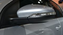 Volkswagen Golf VI: 2008-2012 - Immagine: 6