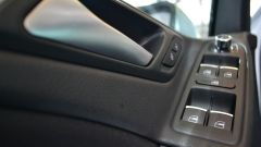 Volkswagen Golf VI: 2008-2012 - Immagine: 15