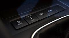 Volkswagen Golf VI: 2008-2012 - Immagine: 13