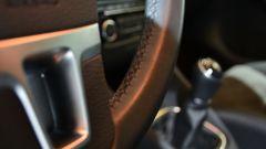 Volkswagen Golf VI: 2008-2012 - Immagine: 11