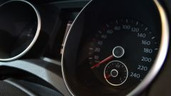 Volkswagen Golf VI: 2008-2012 - Immagine: 10