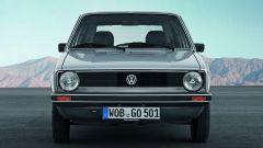 Volkswagen Golf VII - Immagine: 102
