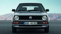 Volkswagen Golf VII - Immagine: 103